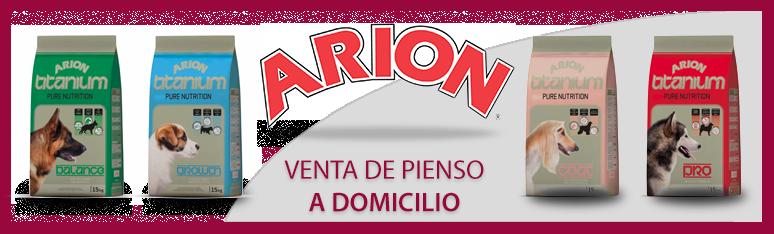 banner-venta-pienso-2